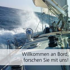 Forschen247
