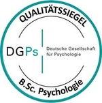 psychologie studieren fernuni