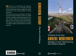 Deckblatt_Moderneband