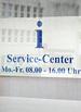 servicecenter