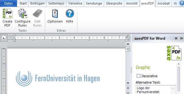 datei in pdf umwandeln windows 10