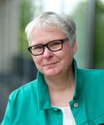 Claudia Grüner