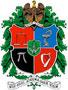 Unal Logo