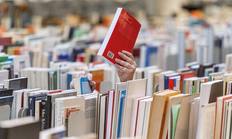 online bibliothek fernuni hagen