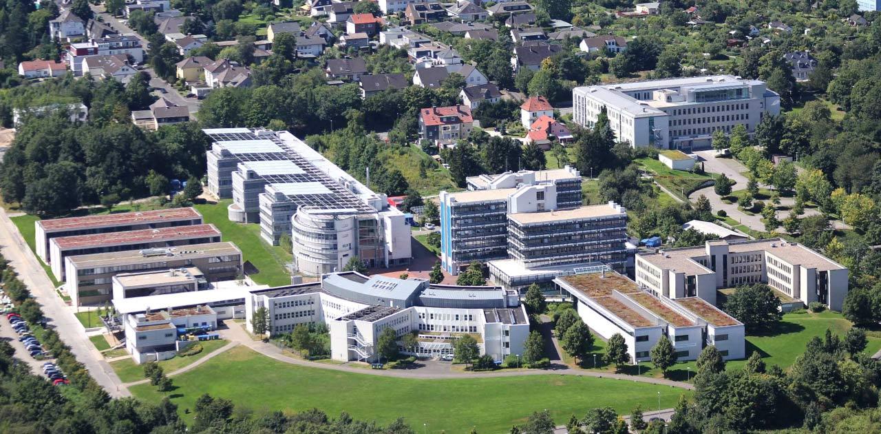 Innenarchitektur Fernstudium Hagen fernuniversität in hagen startseite