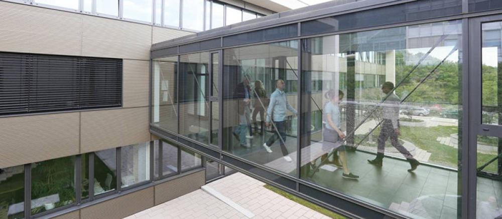 wissenschaftlicher mittelbau fernuniversit t in hagen. Black Bedroom Furniture Sets. Home Design Ideas