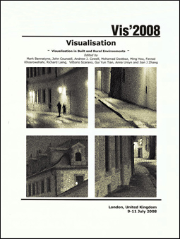gabriel frahm dissertation
