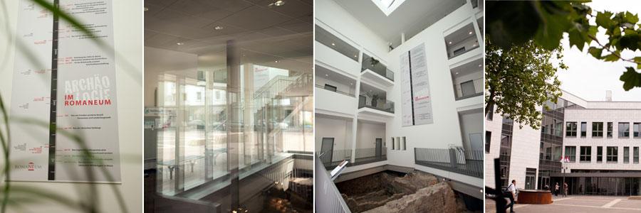regionalzentrum neuss neuss regionalzentren fernuniversit t in hagen. Black Bedroom Furniture Sets. Home Design Ideas