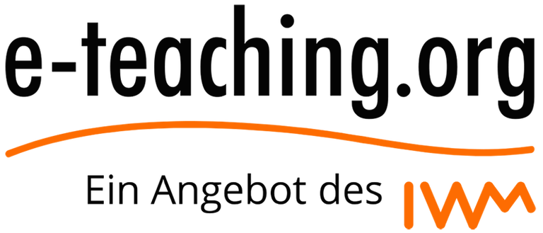 e-teaching.org