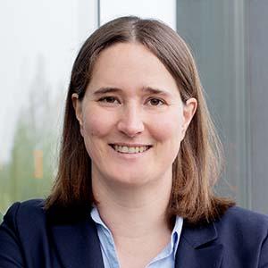 Portrait Noemi Gemicioglu