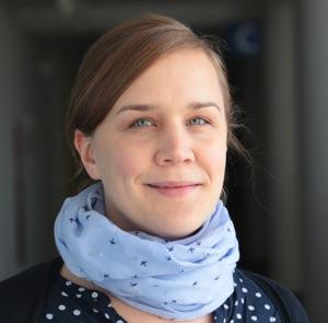 Anna Hinzmann