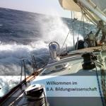 Onboarding zum B.A. Bildungswissenschaft
