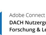 Adobe Connect DACH Nutzergruppe Logo