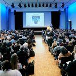 learntec_keynote_von_elliott_masie