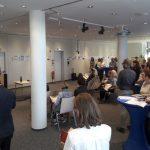 FernUni-Forum Diversität 1