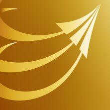 Moodle User Association Gold Member