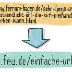 e.feu.de Beitragsbild