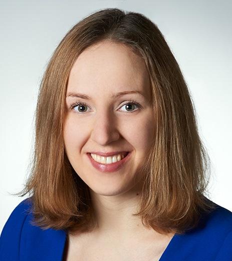 Interview Dr. Laura Froehlich Beitragsbild