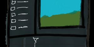 Camtasia Screen