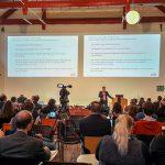 Beitragsbild e-Prüfungs-Symposium 2018
