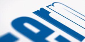 Vorspann Logo BB