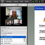 Best Practice Beispiel - Guest Lectures