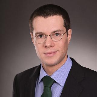 Fabian Jasper-Möller