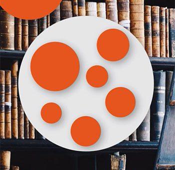 Vermittlung von Inhalten mit Lehrvideos im K-Modul