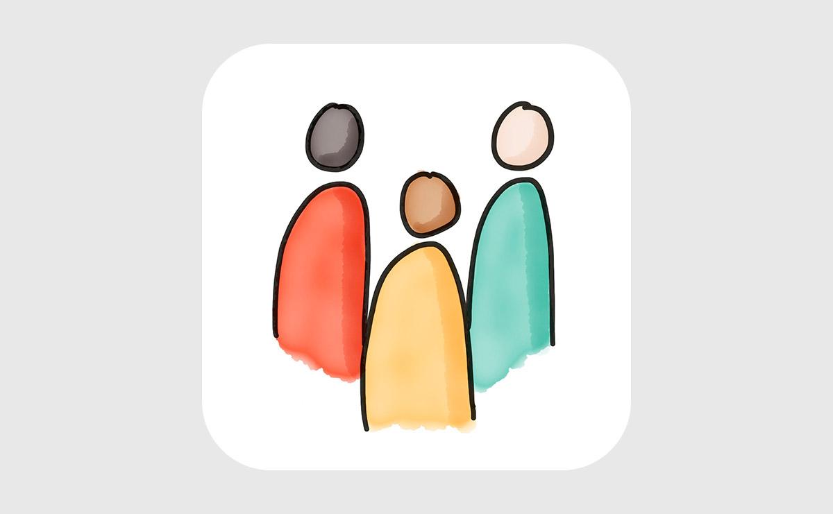 Illustration Community of Practice