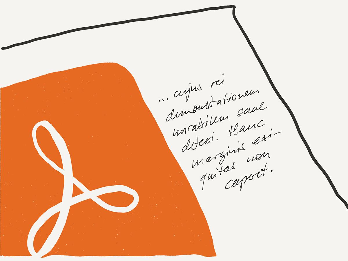 Illustration PDF-Annotator