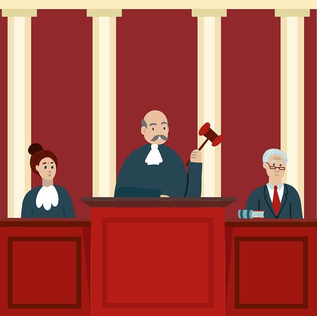 Beitragsbild Online Moot Court