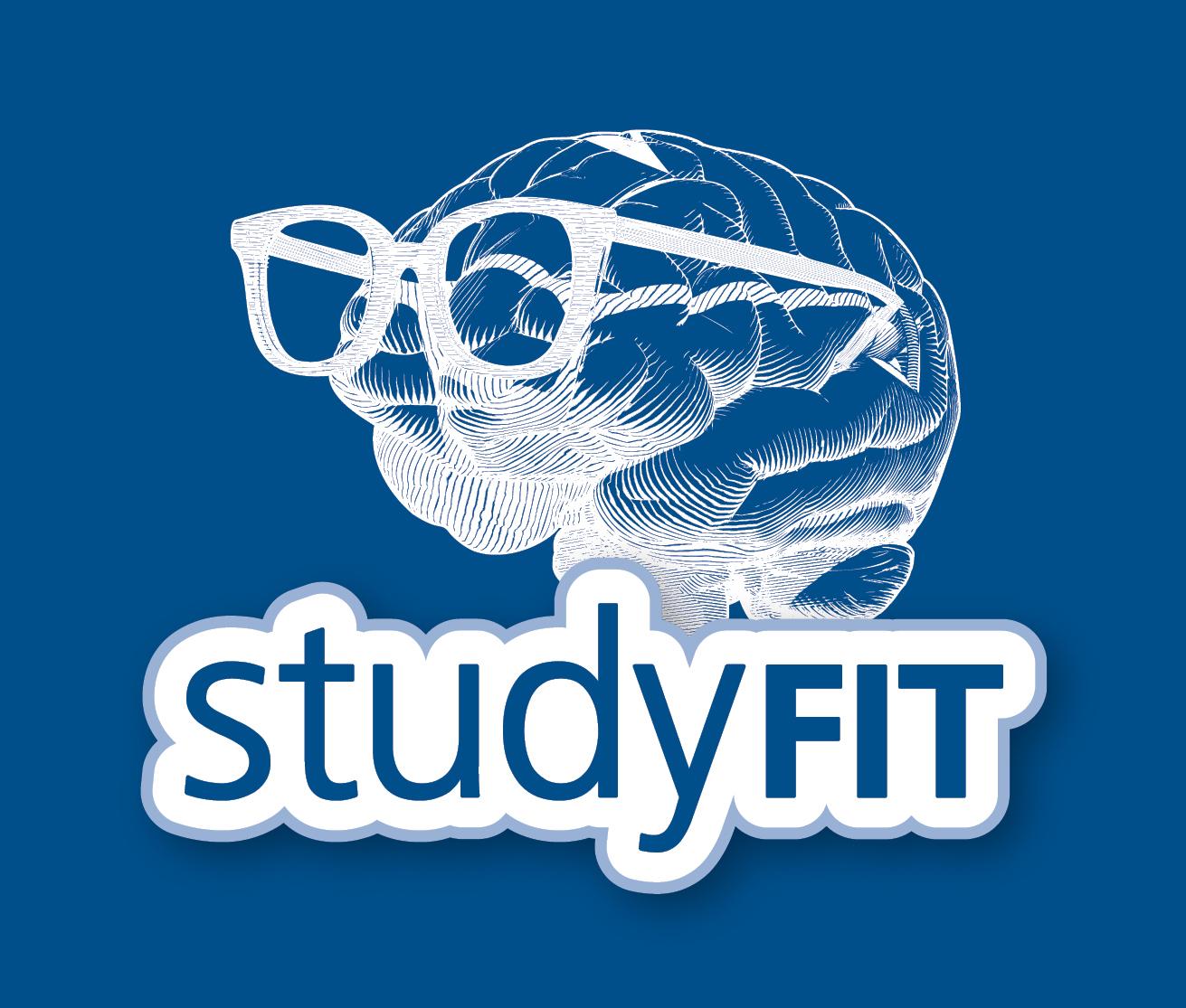 studyFIT