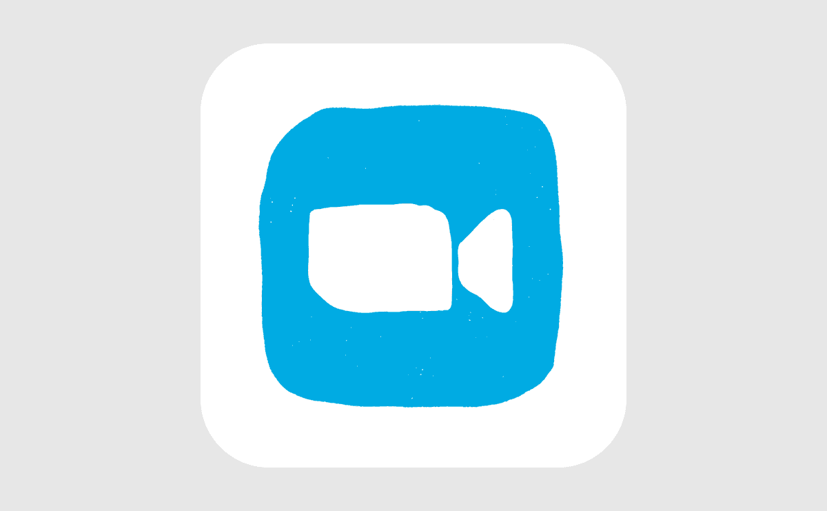 Beitragsbild Zoom Logo